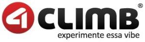 4climb – Experimente essa vibe