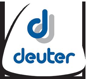 Deuter_Logo_internet_sombra