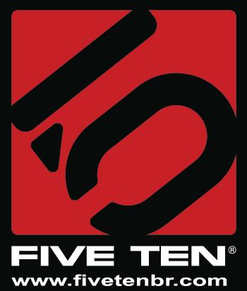 five ten brasil