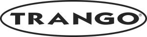 trango_logo