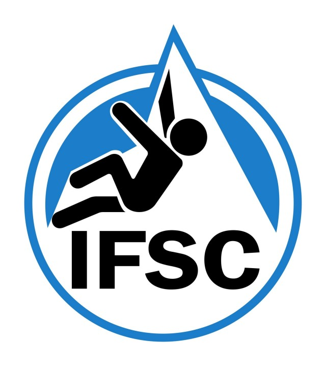 International-Federation-of-Sport-Climbing-IFSC-logo