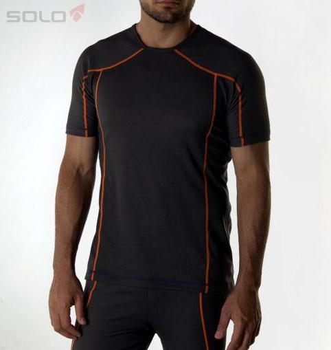 Solo Blusa X-Sensor IF