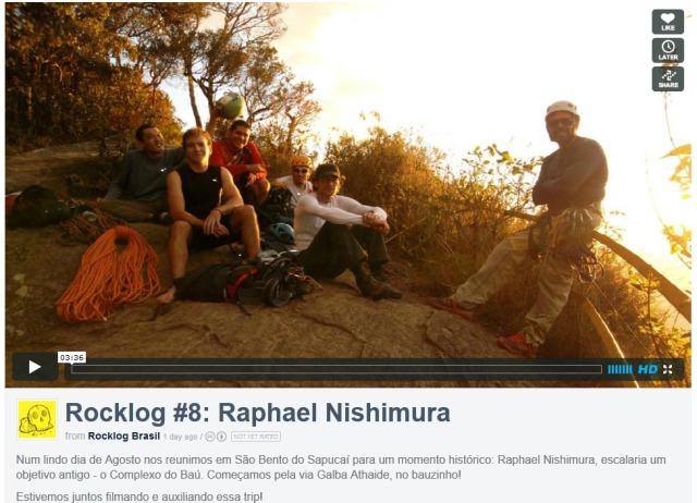 rocklog 8 cópia