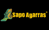 Sapo Agarras
