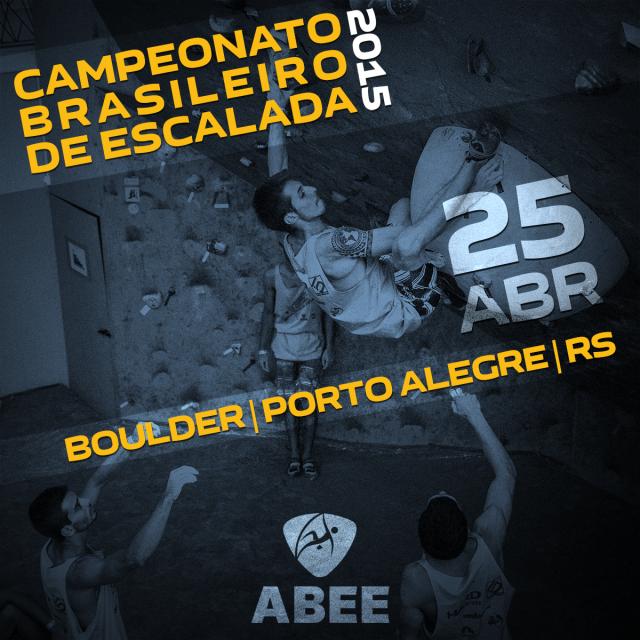post_boulder